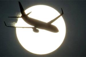 interglobe aviation, spicejet, jet airways
