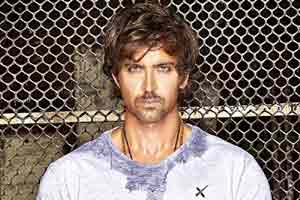 kaabil, kaabil box office, kaabil collections, kaabil box office collections, Hrithik Roshan, hritik roshan upcoming movies, Hrithik Roshan, hritik roshan movies, entertainment news