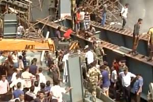 Kolkata flyover collapse, kolkata news, kolkata accident, kolkata news today, Flyover collapse in Kolkata, flyover collapse, kolkata news today, kolkata, kolkata tragedy
