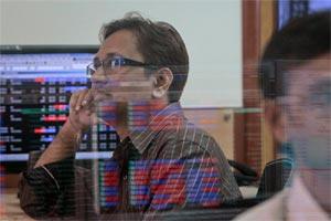 Stocks in focus today