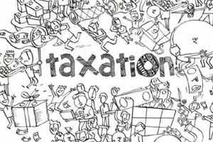tax, epfo