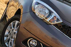Tata Tiago, Tata Tiago price, Tata Tiago specs, Tata Tiago features, Tata Tiago expected price, Tata Tiago launch, Tata Tiago india launch, Tata Tiago images