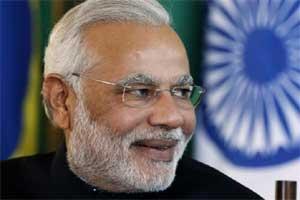 Narendra Modi, Narendra Modi visit, Ashley Tellis, narendra modi Ashley Tellis, modi obstacles, modi obstacles Ashley Tellis