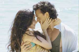 Baaghi first day box office collections, Baaghi, Baaghi box office, Baaghi collections, Baaghi box office collections, Baaghi opening day collection, Baaghi day 1 collection, baaghi Tiger Shroff, Tiger Shroff, Tiger Shroff baaghi