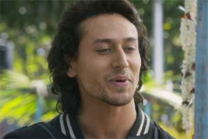 Baaghi, Baaghi box office, Baaghi collections, Baaghi box office collections, Baaghi opening day collection, baaghi Tiger Shroff, Tiger Shroff, Tiger Shroff baaghi, opening day collection Baaghi, baaghi occupancy rate, tiger shroff new movie, tiger shroff upcoming movie, shradha kapoor, shradha kapoor baaghi, fan, fan box office, fan box office collections, SHahrukh Khan, shahrukh khan fan, fan total collection