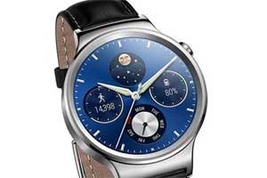 Huawei smartwatch, Huawei smartwatch launch price specs, Huawei smartwatch price, Huawei smartwatch Flipkart price, Huawei smartwatch specs
