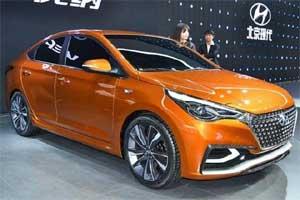 Hyundai Motor Latest News Headlines About Hyundai Motor