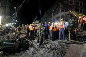 Kolkata flyover collapse, kolkata news, kolkata accident, kolkata news today, Flyover collapse in Kolkata, Kolkata police, flyover collapse, kolkata news today, kolkata, kolkata tragedy, Kolkata news