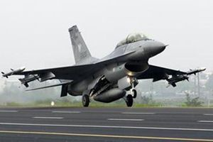F-16 fighter, F-16 fighter Pakistan, F-16 fighter Latest News