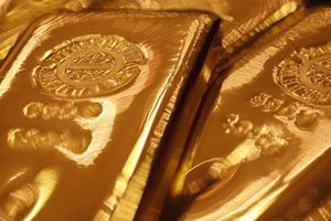Gold Monetisation Scheme , Jayant Sinha, MUDRA Ltd