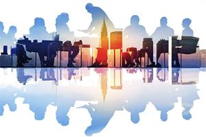 jobs, vacancy, naukri.com, monsterjobs.com, shine,com, asaanjobs.com, timesjobs.com, sheroes.com, jobs in delhi, vacancy 2016