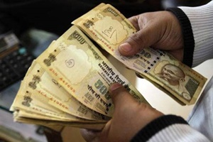 Soon, one free full credit report a year; Use it to avail better loans rates