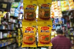 Maggi noodles, Maggi noodles case, Nestle India supreme court, supreme court, Maggo noodles supreme court, maggi noodles fssai