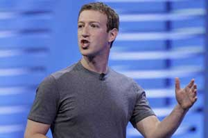 facebook, Facebook messenger, Facebook messenger chatbots, Facebook live video, Facebook artificial intelligence, Messenger application, mark zuckerberg