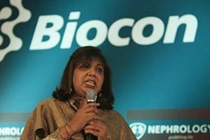 Biocon, Biocon News, Biocon Share Price