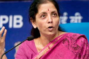 FDI in India, fdi in retail fdi in multi brand retail, retail fdi, Indian jobs, Commerce Minister, Nirmala Sitharaman, foreign direct investment