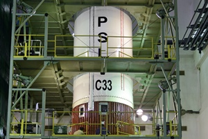 IRNSS-1G, IRNSS-1G launch, Narendra Modi