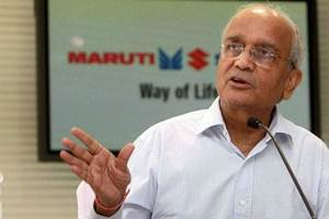"""I would love to see people try and put that technology to use in the Indian driving conditions,"" Bhargava said.  (PTI)"