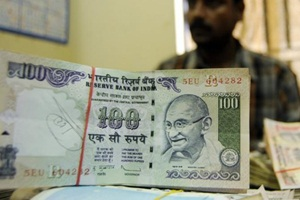 Left with Rs 5,000 at month end? Here are some money-making ideas