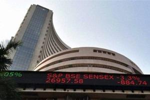Indian stock markets, sensex today, sensex share price, sensex today india, sensex today closing, credit suisse india markets report, sensex market, bse india today, bse sensex companies, bse sensex index, bse sensex stocks, nse india, nse nifty