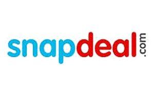 Snapdeal, Snapdeal News, Mayank Jain