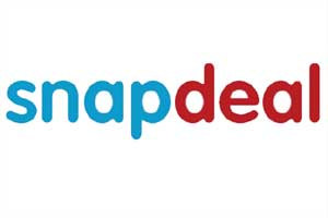 """Snapdeal is extensively working on data mining through an existing analytics team,"" Rohit Bansal, co-founder, Snapdeal said. (Source: Company Website)"