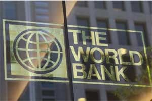 World Bank, Jim Yong Kim, global economy, tax evasion, Panama Papers