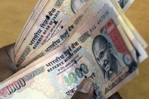 7th Pay Commission payout