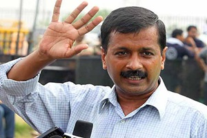 Arvind kejriwal, arvind kejriwal electricity, electricity cuts in delhi, power cuts in delhi, aap party, aam aadmi party, delhi news Delhi, delhi power situation, BSES Rajdhani, BSES Yamuna, Tata Power, Tata Power DDL