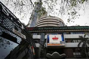 Sensex crashes over 500 points today after strikes against Pakistan, how investors reacted during Kargil War