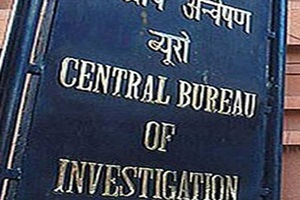 The CBI said the survey of 482 manufacturers showed the slight improvement was led by the food and drink and the motor vehicles and transport sectors. (PTI)