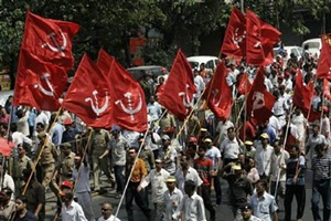 cpi, cpim, cpim, india foreign policy, foreign policy india, india foreign policy cpim