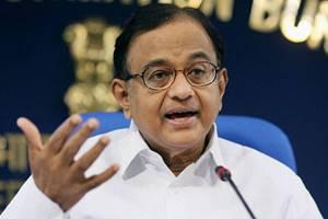 P Chidambaram, Chidambaram speech, Chidambaram reforms, Chidambaram narendra modi, narendra modi, modi news, Congress