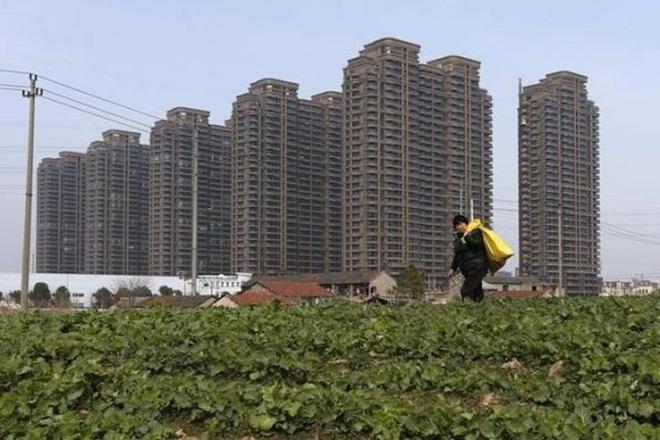 United Nations, 2050, India Development program, urban residents, urbanisation in India, Development in india