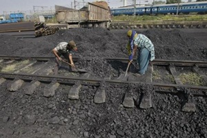 Coal Scam, CBI, Naveen Jindal, Jindal Steel and power, coal industry