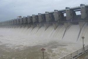 Maharashtra News, Maharashtra Drought 2016, Maharashtra Water Crises
