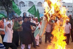 Godhra railway, Godhra attack, Gujarat anti-terrorist sqaud