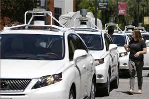 google, google self driving car, autonomous cars, self driven cars, ai cars, google cars, google car accident, car accident, autonomous car accidents, google news, tech news, ai accidents