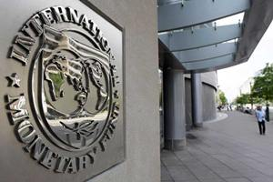 International Monetary Fund, oil prices, price hike, Islamic state, ISIS in Jordon