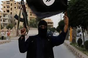 Turkey, Islamic State, Syria, US backed assault