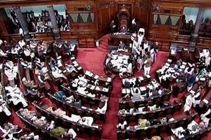 Rajya Sabha elections, Hamid Ansari, inter session period, members of parliament, MP Rajya Sabha