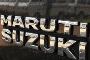 Maruti Suzuki, Maruti Suzuki New Car, Maruti Suzuki Latest News