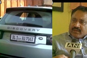 Manorama Devi, Bihar hit and run case, Janata Dal United, MLC, anticipatory bail, Qaiser Sarfuddin, Bihar youth murder