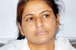 Bihar Assembly elections, JD(U), MLC Manorama Devi suspended, Manorama Devi Suspended, Bihar Corruption, Bihar Jungle Raj, Nitish Kumar Bihar