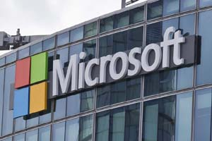 microsoft Linkedin, microsoft acquire Linkedin, microsoft, linkedin acquired by Microsoft, Microsoft offical blog, Microsoft LinkedIn Corporation, Microsoft LinkedIn deal, microsoft linkedin acquisition, Linkedin, Microsoft news, linkedin news, tech news, business news, financialexpress.com