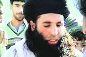 Taliban, Afghanistan, Taliban terrorists, Pakistan terrorists, US Pakistan, Pakistan army, TTP, Mullah Fazlullah