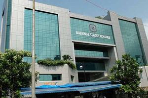 Pokarna Ltd, Mold-Tek Technologies, Compuage Infocom, National Stock Exchange, Bombay Stock Exchange. National Stock Exchange, NSE, BSE, new listings today, new listings in 2016