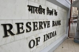 RBI monetary policy review