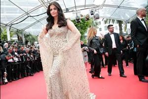 Aishwarya Rai, Sonam Kapoor, Cannes Film Festival, Palais des, Cannes film market, randeep hooda, richa chadda, anurag kashyap, mallika sherawat