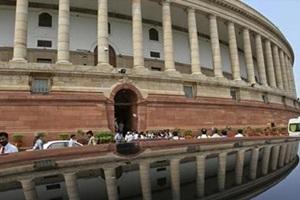 Rajya Sabha Jharkhand, Jharkhand assembly, CPI-ML, Mukhtar Abbas Naqvi, Rajya Sabha
